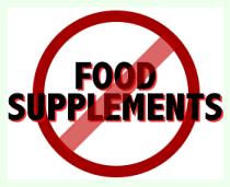 FDA Ban