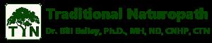 Traditional Naturopath